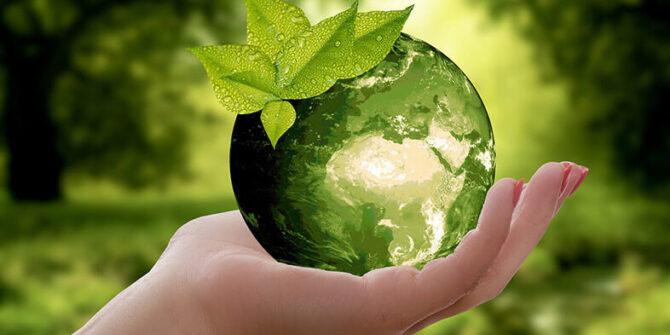 cambiar el mundo curso
